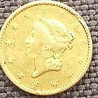 smallest-us-coin-1