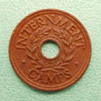 australian-internment-camp-tokens-1