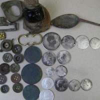 early-gold-rush-coins-and-relics-1