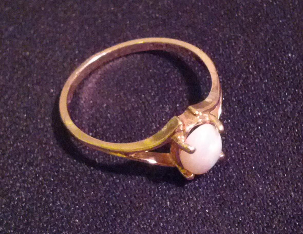 ace250-10k-gold-ring-1