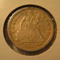 1853-seated-dime-kellyco-1