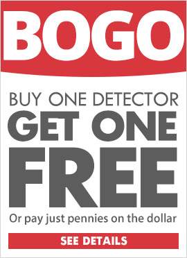 BOGO Buy One Get One