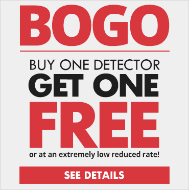 Bogo Savings