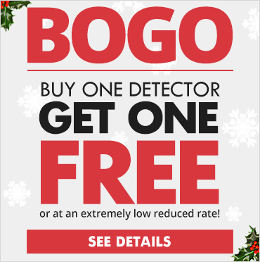 Christmas Bogo Savings