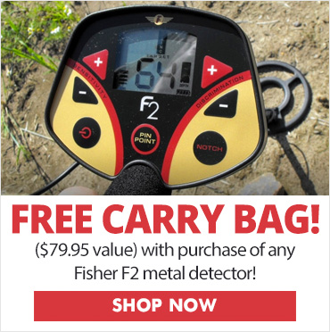Free Deluxe Carry Bag Offer
