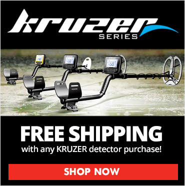Kruzer Series Offer