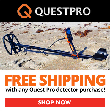 Quest Pro Offer