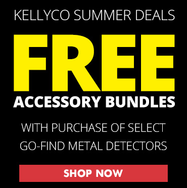 Free Summer Accessory Bundles