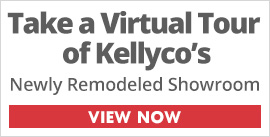 Kellyco Showroom Virtual Tour