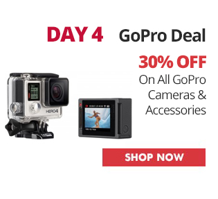Day 4 Deal